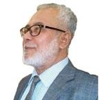 Mahfuz Parvez