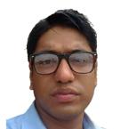 Anonto Prithviraj