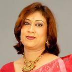 Punam Priyam