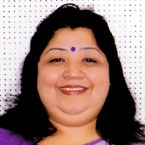 Helen Chowdhury books