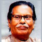 Jatin Sarker