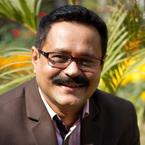 Dr. Sajol Ashfaq