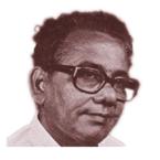 Subimal Chandra De