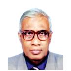 A B M Nurul Haque