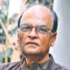 Khairul Alam Sobuj