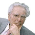 Viktor E. Frankl books