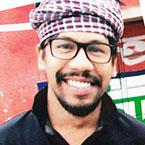 Abdul Hakim Nahid