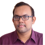 Rashat Rahman Zico