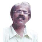 Fariq Newaj