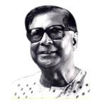 Enam Ahmad Chowdhury