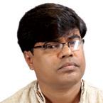 Dr. Monjur Rahman