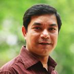 Kamalesh Roy