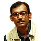 Sowkot Mukhapaddhay books