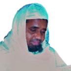 Mawlana Muhammad Abdul Malek
