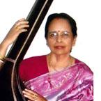Aloka Das