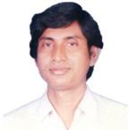 Dr. Majharul Islam Toru