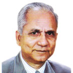 Abdullah Al Muti