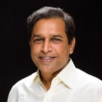 Bishojit Das