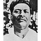 Bivutivushon Bondopadhai books