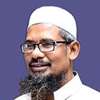 Maolana Muhammod Jaidul Abidin