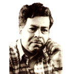 Taradas  Bondhopadhay