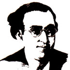 Narayan Gangopadhyay