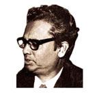 Munir Chowduri