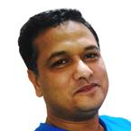 Showaib Zibran