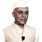 Jawaharlal Nehru books