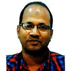 Humayun Kobir Himu books