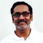 Pinaki Bhattacharya