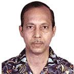 Selim Azad Chowdhury books