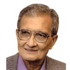 Amartya Sen  books