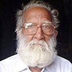 Abney Golam Samad