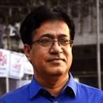 Humayun Sadek Chowdhury books