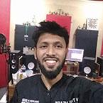Tobib Mahmud