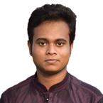 Abdul Kader -web books