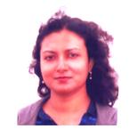 Shahana Akter Mohua