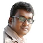 Anjon Acharya books