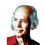 Kabir Chowdhury