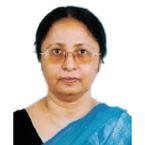 Begum Aktar Kamal books