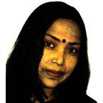 Susmita Debnath books