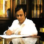 Touheedur Rahman