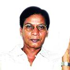Moyukh Chowdhury