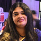 Satarupa Bose Roy