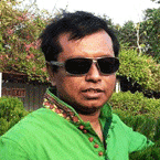 Ali Azam Babla