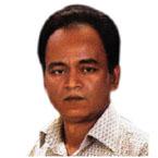 Zahirul Islam