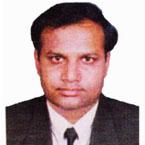 Mohammad Mokter Hossain