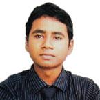 Arifuzzaman Faisal