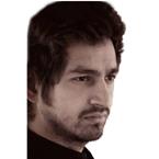 Mazhar Sarkar